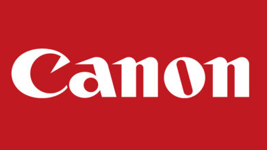Photo of Indians zoom in on full-frame mirrorless cameras: Canon