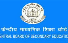 CBSE doubles Class X and XII board examination fee