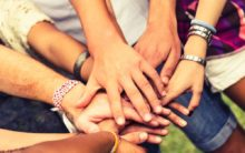 Friendship Day: Is friendship being defined through materialism?