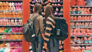 Photo of Here's how you can improve customer-brand relationships