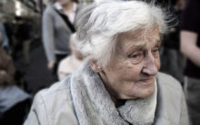 Losing sleep caring for Dementia patients can affect health