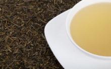 Iron lessens green tea's benefits: Study