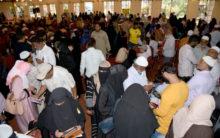 Du-ba-Du celebrates centenary, program on Oct 13