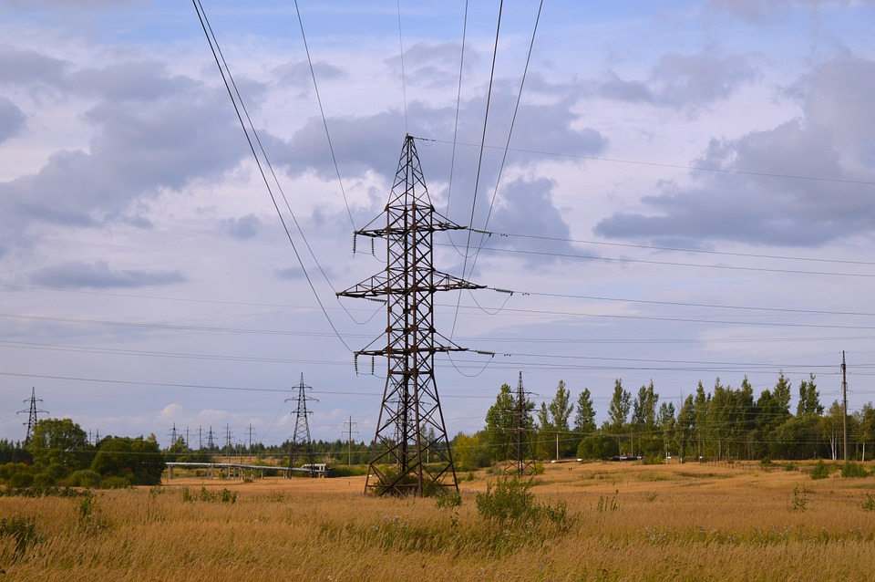 After RTC fares, TS plans hike in power tariff