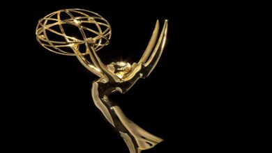 Photo of TV Emmy Award: No host for the upcoming ceremony
