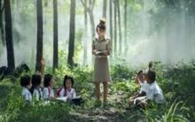 How caring for environment makes you 'feminine' or 'masculine'