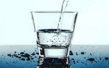 Fluoride could affect kidney, liver function in adolescents