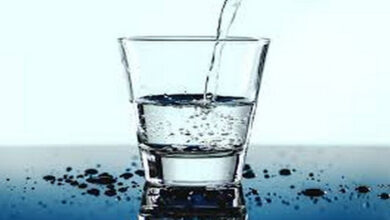 Photo of Fluoride could affect kidney, liver function in adolescents