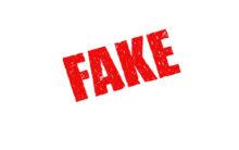 FIR against Assam-based news portal over 'fake news'
