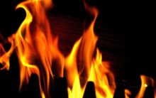 Fire doused in Greater Noida warehouse