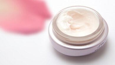 Photo of This skin cream may protect against dengue, zika viruses