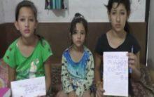 MP govt asks school to take back expelled girls