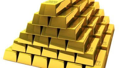 Photo of Bihar: 55-kgs gold looted from gold financing company