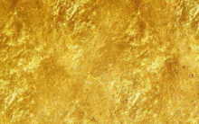 World's thinnest '2D' gold measures just two atoms
