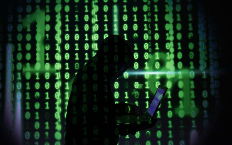 Hackers can detect what is being typed with a smartphone