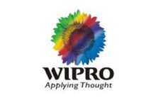 Wipro, IISc to jointly innovate in robotics
