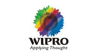 Photo of Wipro, IISc to jointly innovate in robotics