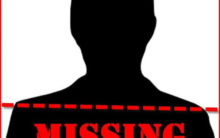 23-year-old man goes missing from RGIA