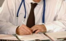 Last phase counseling for MBBS seats held in Hyderabad