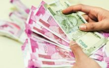 Bizman cheats Taj Banjara of Rs 12 lakh in unpaid bill