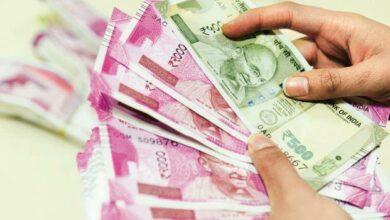 Photo of Bizman cheats Taj Banjara of Rs 12 lakh in unpaid bill