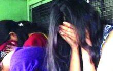 Mumbai: Prostitution racket busted, 6 Thai women rescued