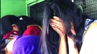 Photo of Mumbai: Prostitution racket busted, 6 Thai women rescued