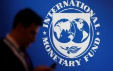 Pak's failure to exit from FATF grey list poses risk to IMF loan