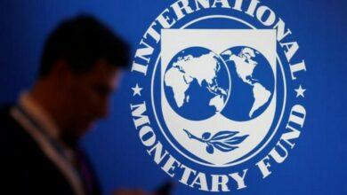 Photo of IMF wonderstruck on Indian economy decline