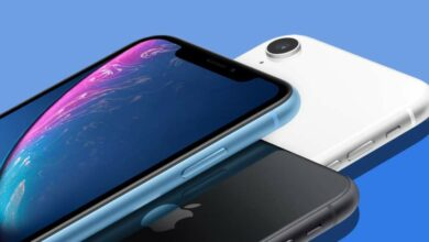 Photo of iPhone XR becomes top-selling model globally in Q3 2019