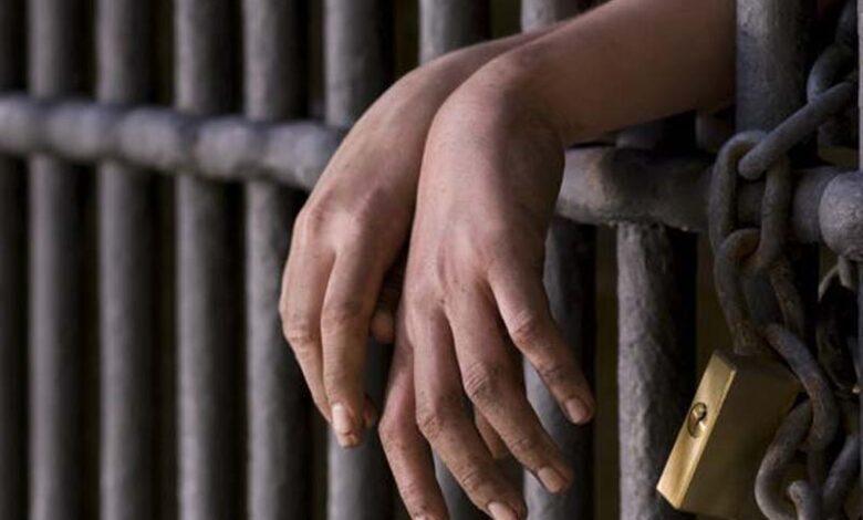 4 arrested for gang-rape in Maheshwaram4 arrested for gang-rape in Maheshwaram