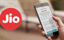 Jio users attention, Beware alarm
