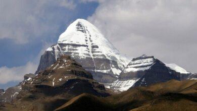 Photo of China grants visas to Indian Kailash Mansarovar yatris