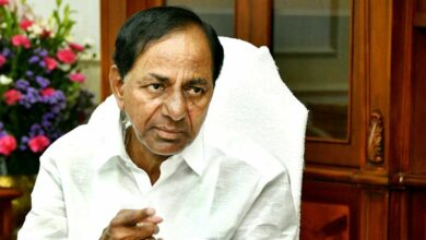 Photo of KCR's first meeting with PM in second term likely on Friday