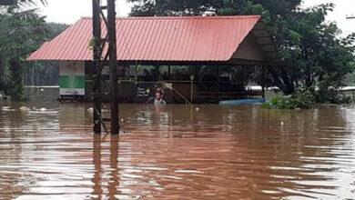 Photo of Modi promises Rahul help for Kerala flood victims