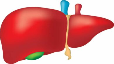 Photo of Why lean people get fatty liver disease