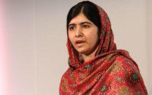 Malala's biopic 'Gul Makai' gets release date