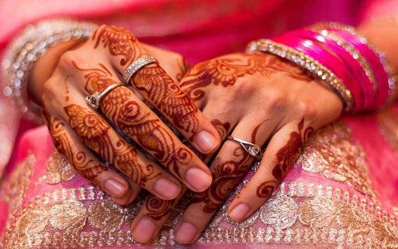 Hyderabad: Mass marriages, applications invited