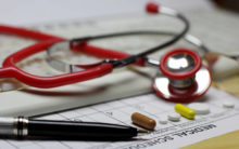 NMC push for common entrance test in medical colleges