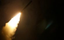 Russia denies emergency due to missile launch failure