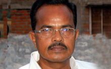 TDP leader Motkupalli Narsimhulu set to join BJP