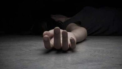 Photo of Hyderabad: Man held for murdering second wife