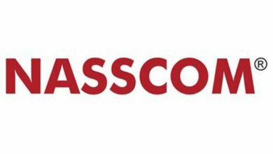 NASSCOM hosts third edition of design summit in Bengaluru