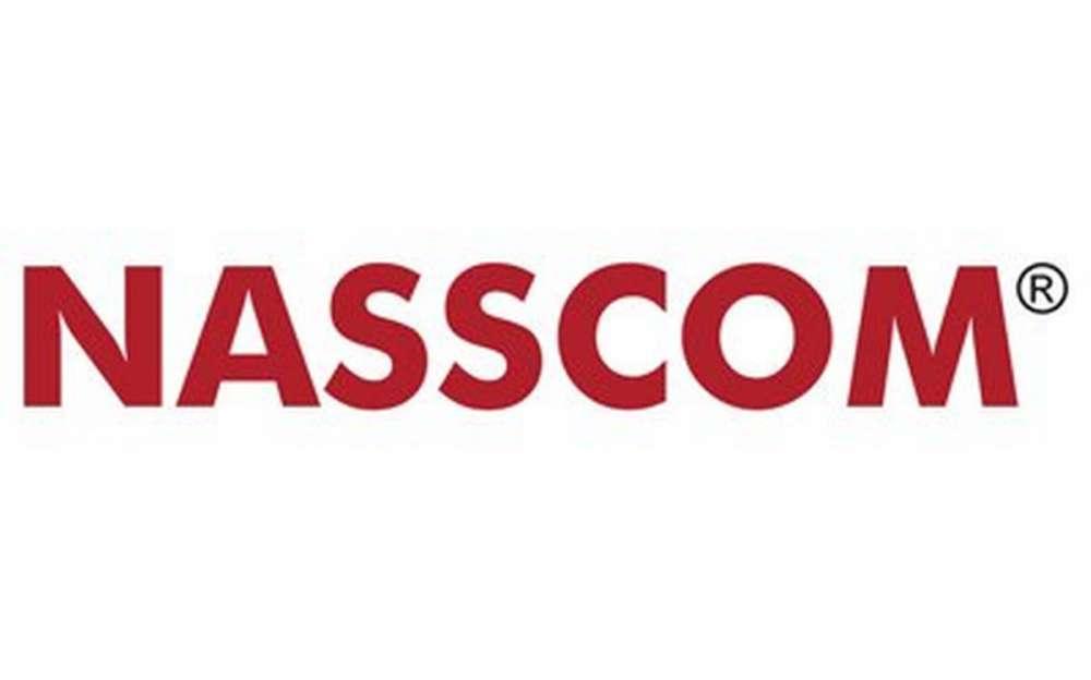 NASSCOM hosts third edition of design summit in Bengaluru