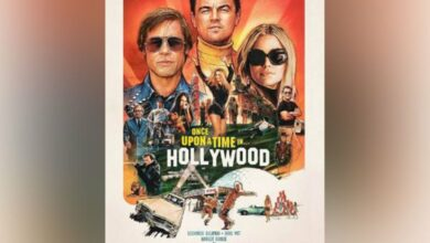 Photo of 'Once Upon a Time in Hollywood' mints $180.2 million globally