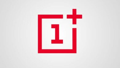 Photo of OnePlus working on new 5G smartphone: Report