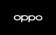 Oppo Reno 2 with quad-cam, 20x zoom announced
