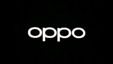 Photo of OPPO unveils next-gen battery charging tech
