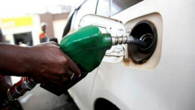Photo of UP: Diesel price hiked by Rs 2.5, petrol by Re 1