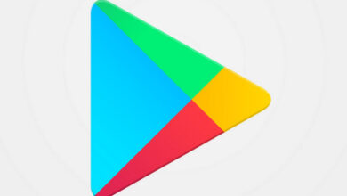 Photo of Google removes 85 adware apps from Play Store